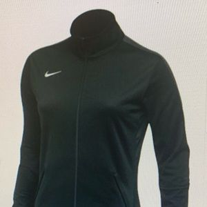 Women Nike Epic Warmup